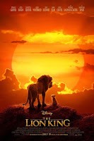 The Lion King (2019) Full HD Movie