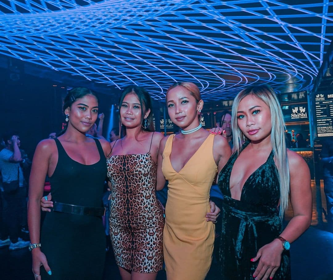 12 Best Nightclubs In Bali Updated Jakarta100bars Nightlife Reviews Best Nightclubs Bars And Spas In Asia