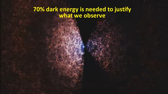 What Is Dark Energy Made Of? Quintessence? Cosmological Constant?