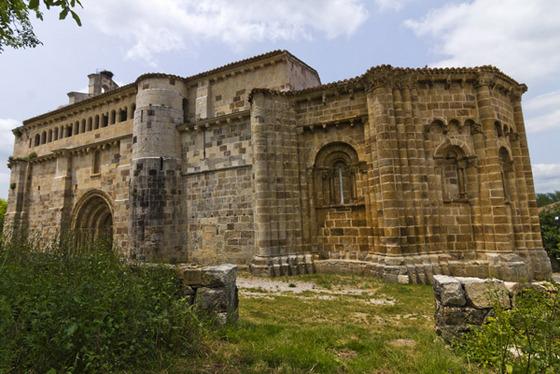 imagen_burgos_valle_mena_merindades_iglesia_romanica_san_lorenzo_mena