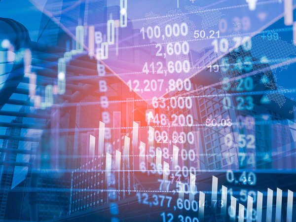 HDFC Bank, Dr Reddy's Labs, Britannia, ACC and HDFC Life