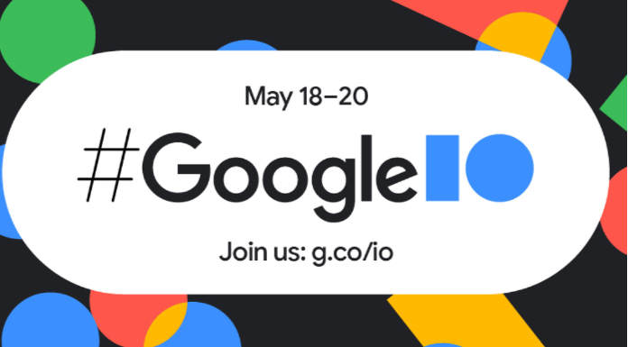 Google IO 2021 Event Android 12 Ho to Watch Keynote Timing What to Expect