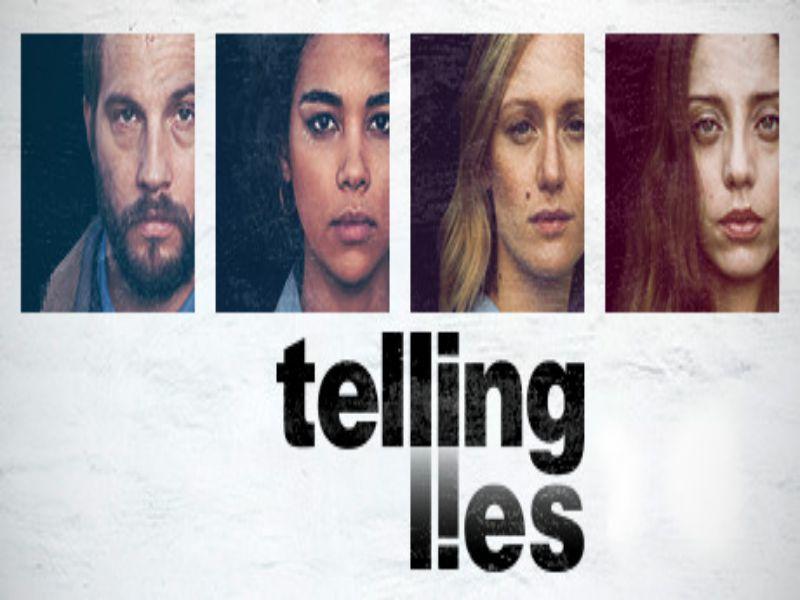 Download Telling Lies Game PC Free