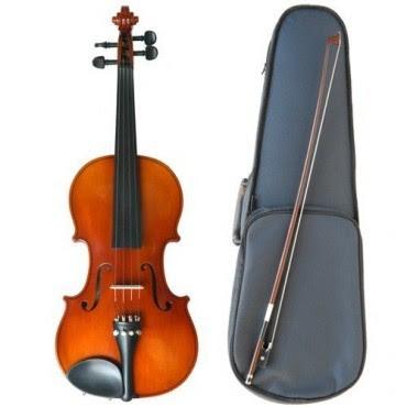 Đàn Cello Suzuki HS-10 3/4 chính hãng giá tốt