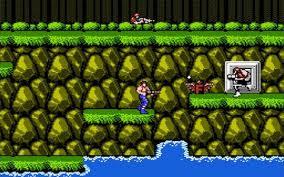 تحميل لعبة ماريو للكمبيوتر بالدراعات