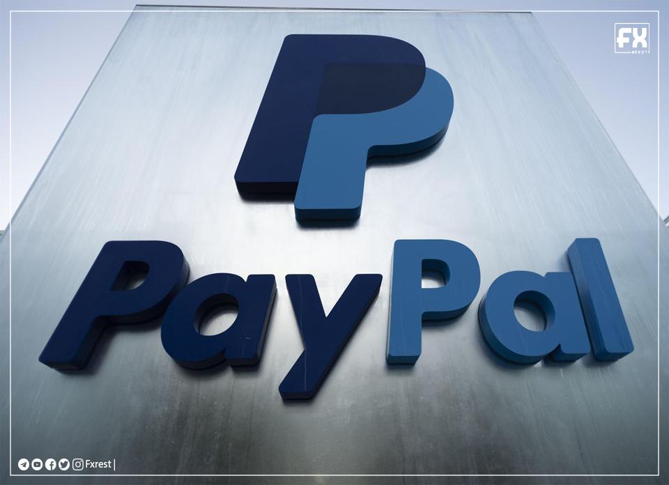 PayPal وكوين بيس Coinbase يستثمروا في منصة ضرائب العملات الرقمية  Taxbit