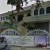 Wisata Religi ke Masjid Jami Al-Hidayah