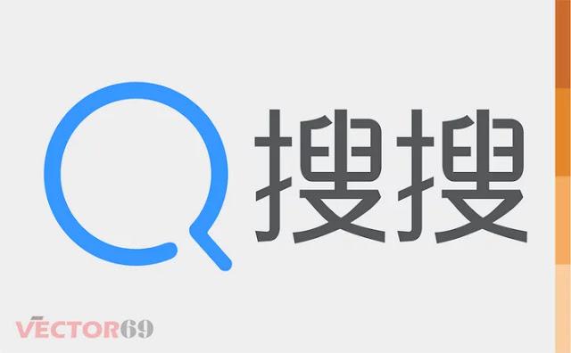 Logo Soso (Search Engine) - Download Vector File AI (Adobe Illustrator)