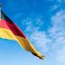 Un 13,2% de desempleados más en Alemania