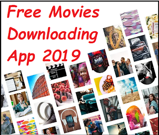 How To Download New Movies From Mobile Phones | free movie apps for android 2019