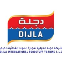 Dijla Internship | Sales And Marketing Intern (AED 1500-2000), Dubai, UAE