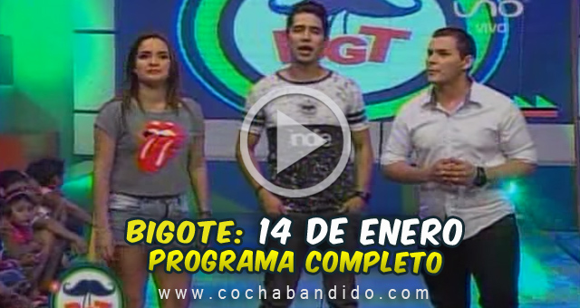 14enero-Bigote Bolivia-cochabandido-blog-video.jpg