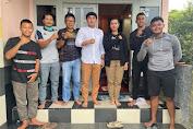3 Atlit Sepak Bola Kapuas Hulu Ikuti Seleksi U-19 Tingkat Provinsi Kalbar