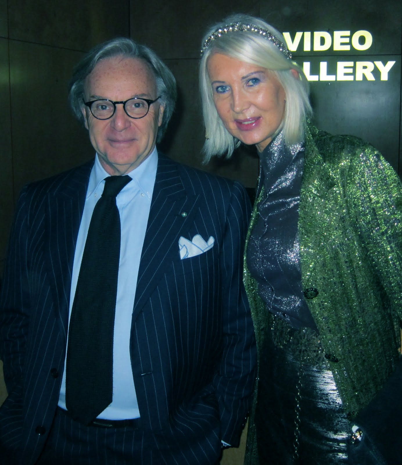 newest a7961 0bad1 INTERNATIONAL LUXURY CONSULTING: DIEGO DELLA VALLE ...