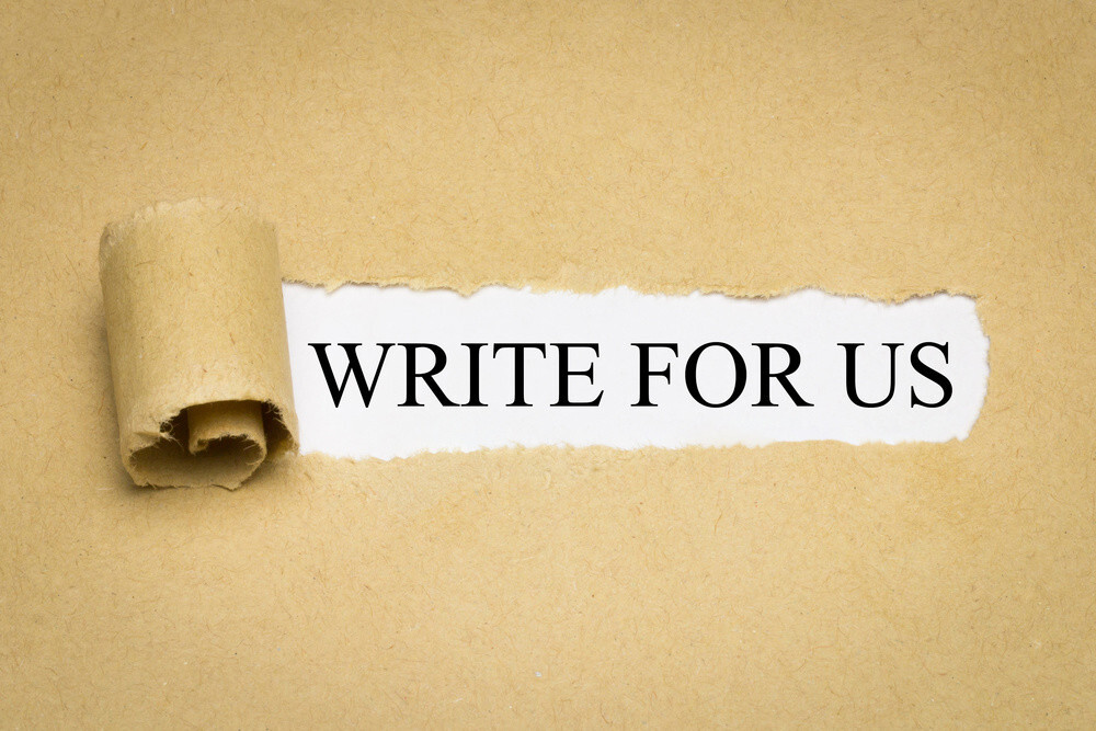 Write For Us - Health, Beauty, Food, Weight Loss, Exercise, Fitness, Skin, Medical, Brain, Keto Diet
