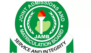 Hope For Admission Seekers As JAMB Set To Create New Platform For Candidates Denied Admission