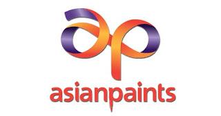 Lowongan Kerja Kawasan Industri Suryacipta PT Asian Paints Indonesia Karawang