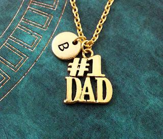 Regalos Dia del Padre, Dijes
