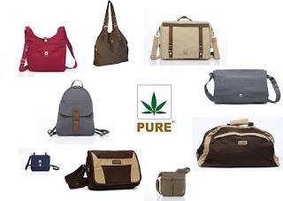 http://www.boutiquenaturellement.com/45-sacs
