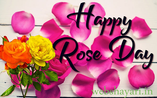 roses pictures hd photofor rose day