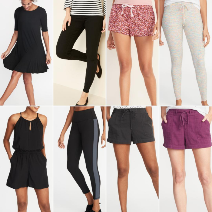 bbloggers, bblogger, canadian beauty blogger, fashion blog, haul, collective clothing haul, summer 2019, target, torrid, nordstrom, old navy, super cash, clearance, anniversary sale, bogo clearance, style, summer, fall, swing dress, jeggings, sandals