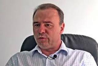 Gilson Fantin prefeito de Registro-SP, é cassado em votação unânime na Câmara
