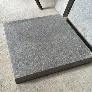 4 Alasan Kenapa Anda Sebaiknya Memasang Lantai Granit Kamar Mandi Kasar