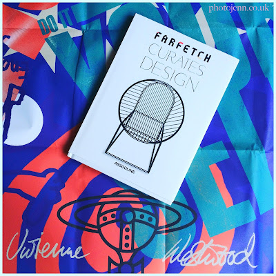 farfetch-curates-design-book-vivienne-westwood-gift-wrap