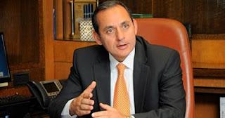 تفاصيل الشهادة ذات أعلى عائد في مصر