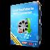 Cool YouTube Video Downloader v9.8.0 + Serial Key โปรแกรมโหลดวิดีโอจาก Youtube