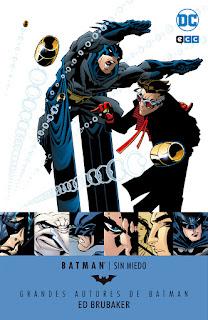 http://www.nuevavalquirias.com/grandes-autores-de-batman-ed-brubaker-comic.html