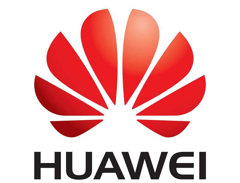 Huawei And MegaFon Attained 35 Gbps 5G Mobile Data Speeds!