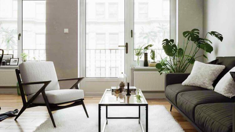 tips-agar-rumah-selalu-bersih-dan-terlihat-rapi