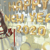 【happy new year!】