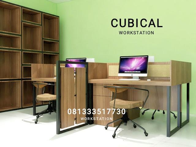 Meja Kantor, Meja Customer service