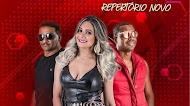 Forró Real - Moraújo - CE - Novembro - 2019