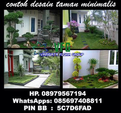 CONTOH DESAIN TAMAN  VARIGATA FLORA GROUP PRESENT FOR YOU WANT TO MAKE THE PARK FOR THE BEKASI, BUILDERS SERVICES PROFESSIONAL PARK IN BEKASI