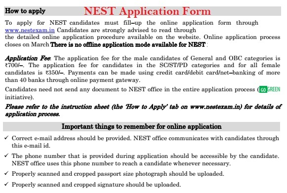 nest form - nomadconvoy.co