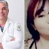 Fisioterapeuta é preso após confessar ter mandado matar amante no norte da Bahia