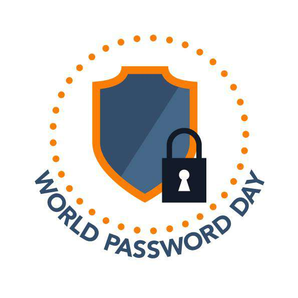 World Password Day Wishes Photos