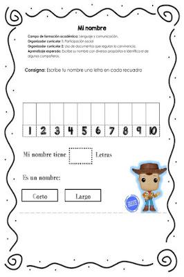 libro-cuaderno-tareas-preescolar-lenguaje-comunicación-4-años