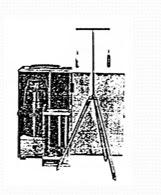 Katathermometer