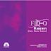 AUDIO | Fid Q Ft Saida Karoli – KIBERITI (Mp3) Download