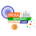 INDIAN REPUBLIC DAY 2020 IMAGES STATUS PHOTOS DOWNLOAD FREE
