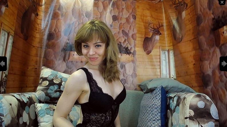 Katrin Hottt Model Skype