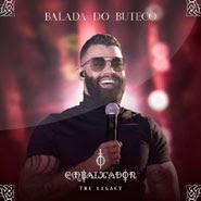 Balada do Buteco – Gusttavo Lima