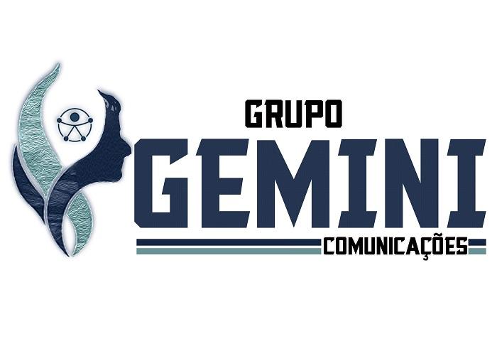 Bos Soluções - uma empresa do Grupo Gemini - projeto de narração audiodescritiva em jogos de futebol