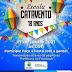 Escola Catavento, em Ocara, completa 18 anos e realiza live para comemorar data