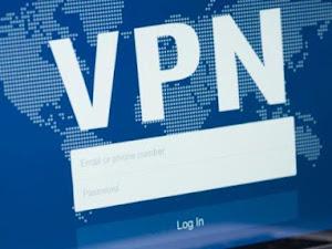 VPN akan diblokir oleh pemerintah, Bisakah ?