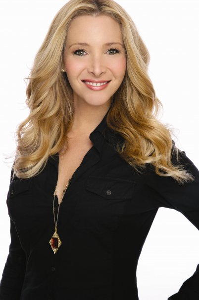 Lisa Kudrow age, husband, height, family, wiki, high school, julian murray stern, young, courteney cox, movies, now, pregnant, jennifer aniston, frasier, matt leblanc, the comeback, bojack horseman, michael stern, grace and frankie, cheers, conan, web therapy, phoebe, films, simpsons, paul rudd,   booksmart, american dad, hotel for dogs, matthew perry, mira sorvino, instagram, series, taylor swift, paul rudd, feet, david schwimmer, actress, 2019, instagram